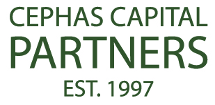 Cephas Capital